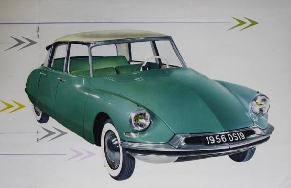 DS 1956 vert