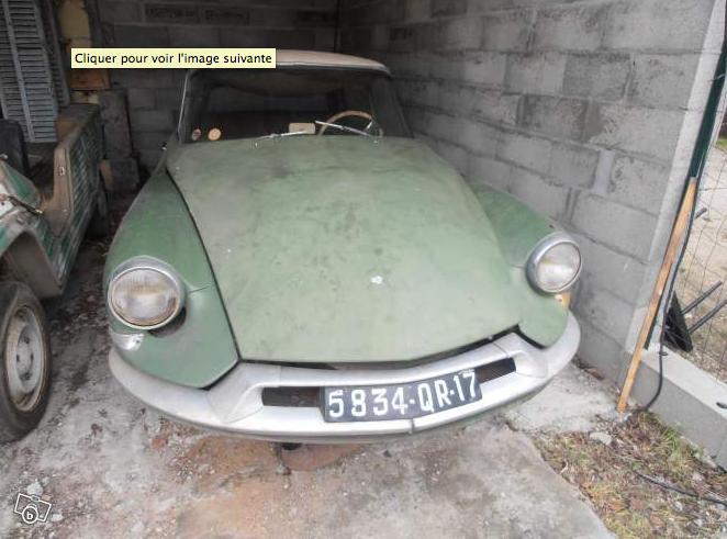 id19 1962 vert olive