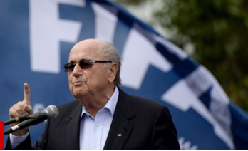 don Blatter